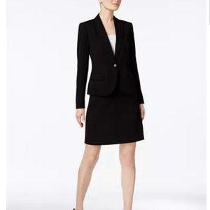 Anne Klein 2 pc Executive Collection Suit